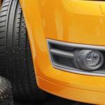 Какие шины закупают в таксопарки или ТОП 5 бюджетных и надежных летних шин