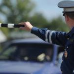 Сотрудник ГИБДД рассказал о нарушениях, от которых водители никак не ожидали лишиться прав