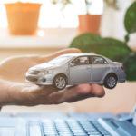Какие изменения в оформлении купли/продажи БУ автомобиля нас ждут с с 1 мая 2021
