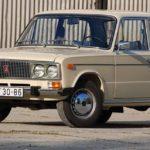 Решил посмотреть, продают ли сейчас новые двигатели на Ниву и ВАЗ «классику». Заехал в магазин и узнал цены