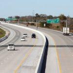 Почему в США, Китае и Европе строят бетонные дороги, а у нас до сих пор асфальт