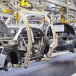 Всегда удивлялся, почему в машинах не делают шумоизоляцию, а сейчас устроился на завод и вопросы отпали
