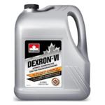 Масло PETRO-CANADA DEXRON VI ATF