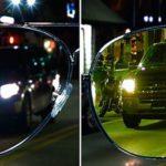Знакомый водитель рассказал какие одевать очки в авто, чтобы сберечь зрение