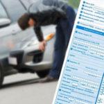Как любой водитель может лишиться до 100 000 рублей из-за незнания закона