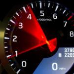 Знакомый моторист поделился, какие диапазоны оборотов двигателя наиболее губительны для него