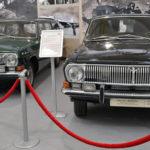 Эти 3 автомобиля в советские времена могли позволить себе единицы, а сейчас их можно купить до 100 000 рублей
