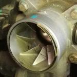 Решил поставить себе завихритель воздуха на инжектор для экономии топлива и проконсультировался у знакомого механика