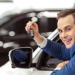На сайте одна цена на автомобиль, а в автосалоне в 2 раза больше, выяснил и рассказываю почему так