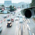 Знакомый инспектор рассказал, почему существуют «нештрафуемые» авто