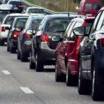 Какие нововведения ждут автомобилистов в мае