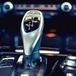 7 способов сломать автомат на автомобиле