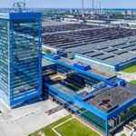 АвтоВАЗ закроет один из своих заводов