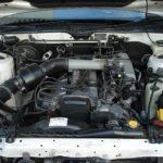 Удалось узнать, какой двигатель считается самым качественным и надежным за все время производства автомобилей