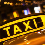 Устроился на подработку в Gett такси, делюсь своим личным опытом спустя 2 месяца работы
