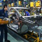Почему работники АвтоВАЗа даже со скидками не покупают Лады