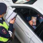 Знакомый сотрудник ГИБДД рассказал мне, какие 4 статьи желательно знать каждому водителю при общении с ними