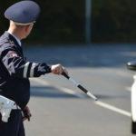 7 штрафов за нарушения ПДД, которые может получить каждый дачник автомобилист