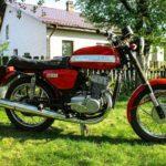 Ява – мотоцикл покоривший всех в СССР. Как сейчас обстоят дела на заводе?