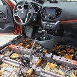 Знакомый мастер рассказал о частых ошибках при шумоизоляции автомобиля