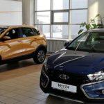 АвтоВАЗ поднимает цены на техобслуживание