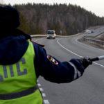 Распространенные ошибки, которые водители совершают после остановки инспектором ГИБДД