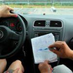 Негласные правила, которым не учат в автошколах. Однако большинство водителей их не соблюдают