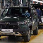 Один из заводов АвтоВАЗа скоро будет закрыт