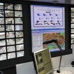 Новую систему слежения «Паутина» запустят на всех дорогах России. Что уже известно