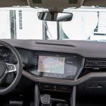 С 2022 года водители смогут собирать и продавать данные со своих авто для специальной базы