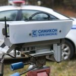 Знакомый инспектор рассказал о новом способе, как водители пытаются обмануть камеры фиксации нарушений