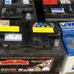 Купил гараж и нашел там 7 аккумуляторов, вытащил весь свинец и был сильно разочарован ценами в пунктах приема