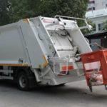 Сосед по гаражу оказался водителем мусоровоза, и он рассказал мне о доходах и специфике работы