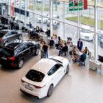 Устали от наценок на машины в автосалонах? Вот список авто, которые можно купить напрямую с завода