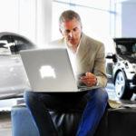 Рассказываю, как можно купить новый автомобиль в онлайне без переплат
