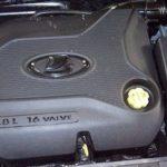 Мастер на СТО рассказал 9 основных проблем ВАЗовского двигателя 1.8 л