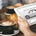Хотел купить новый авто онлайн на сайте производителя, чтобы не переплачивать дилеру. Расскажу, так ли все просто